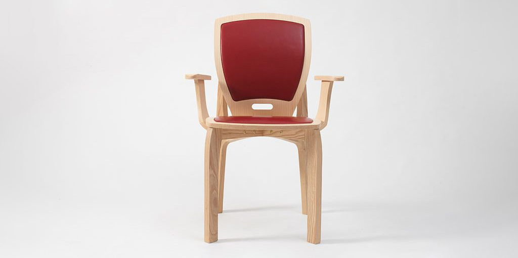 Jonathan Rose Design Develop Contemporary Scandinavian Inspired Furniture Chairs Furniture Armchair