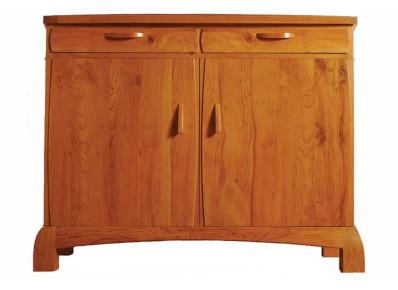 Jonathan Rose Design Develop Contemporary Scandinavian Inspired Furniture Storage Furniture Chiffoniere Featured