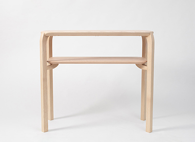Jonathan Rose Design Develop Contemporary Scandinavian Inspired Furniture Table Furniture Standing Table Featured