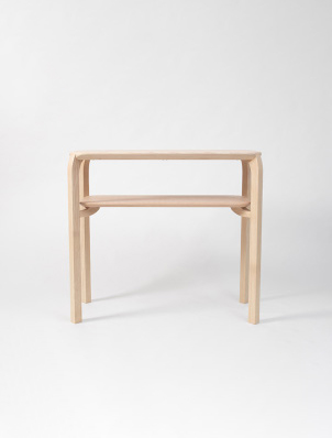 Jonathan Rose Design Develop Contemporary Scandinavian Inspired Furniture Table Furniture Standing Table Front Shop