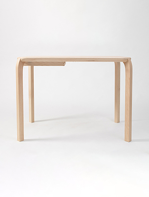 Jonathan Rose Design Develop Contemporary Scandinavian Inspired Furniture Table Furniture Working Table Front Shop
